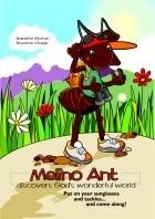 Melino Ant