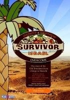 Survivor Israel
