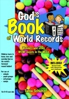 God's Book of World Records