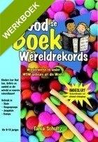 God se Boek van Wêreldrekords - werkboekies