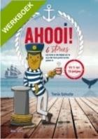Ahooi! - A5 werkboekies