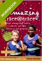 Amazing race@grace - workbooks