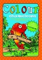 Colour Chameleons