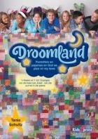 Droomland (Handleiding + Hulpmiddel CD)