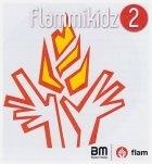 Flammikidz 2 (elektronies versend)