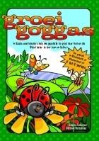 Groei-goggas
