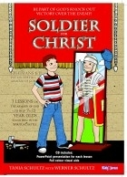 Soldier for Christ