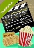 In the Spotlight - workbooks