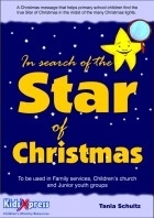 In Search of the Star of Christmas