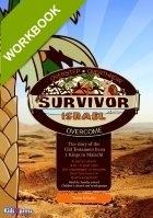 Survivor - workbooks