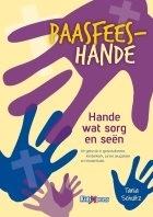 Paasfees-hande (op CD)
