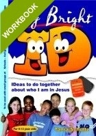 My Bright ID - workbooks