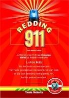 Redding 911