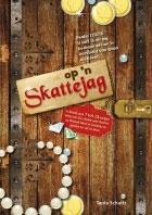 Op 'n Skattejag (Handleiding + Hulpmiddel CD)