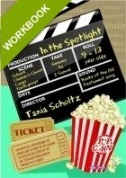 In the Spotlight - workbooks