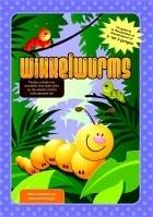 Wikkelwurms